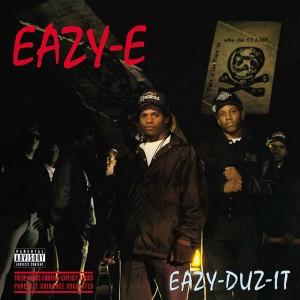 eazye_eazydoesit