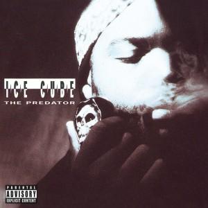 icecube_thepredator