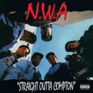 nwa_straightouttacompton